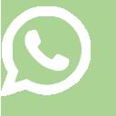WhatsApp 45999371812